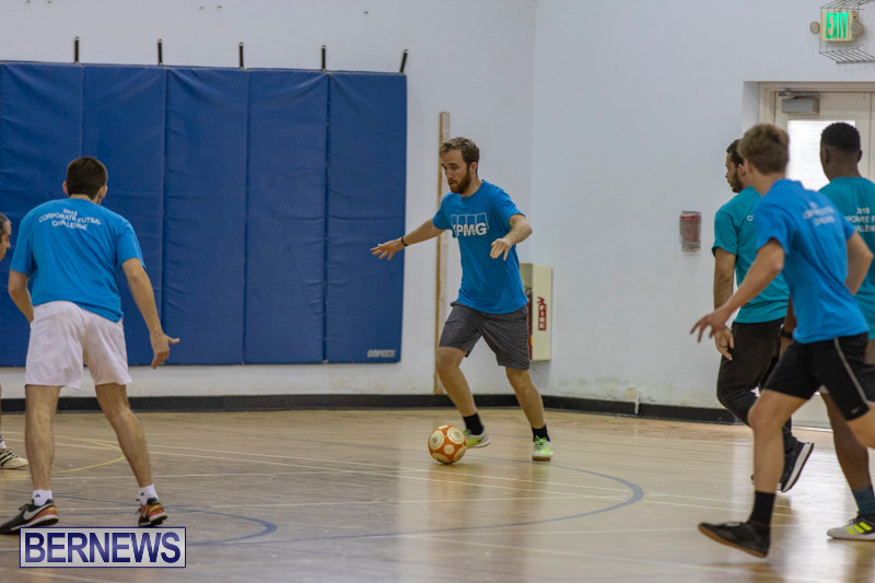 Annual-Corporate-Futsal-Challenge-Bermuda-April-6-2019-7747