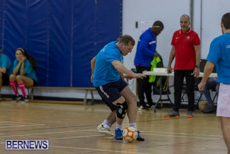 Annual-Corporate-Futsal-Challenge-Bermuda-April-6-2019-7759
