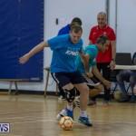Annual Corporate Futsal Challenge Bermuda, April 6 2019-7761