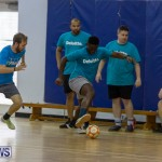 Annual Corporate Futsal Challenge Bermuda, April 6 2019-7768