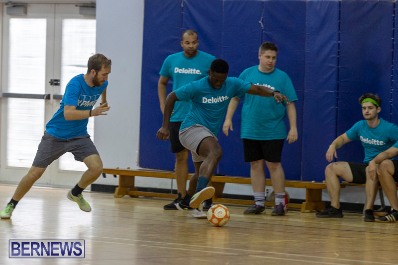 Annual-Corporate-Futsal-Challenge-Bermuda-April-6-2019-7768