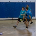 Annual Corporate Futsal Challenge Bermuda, April 6 2019-7774
