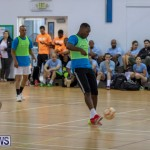Annual Corporate Futsal Challenge Bermuda, April 6 2019-7775