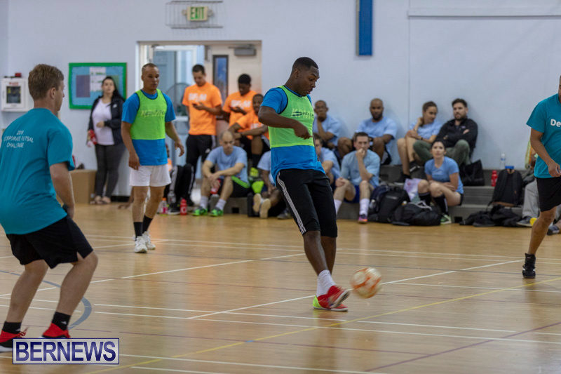 Annual-Corporate-Futsal-Challenge-Bermuda-April-6-2019-7775