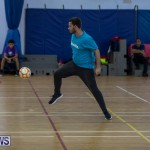 Annual Corporate Futsal Challenge Bermuda, April 6 2019-7777