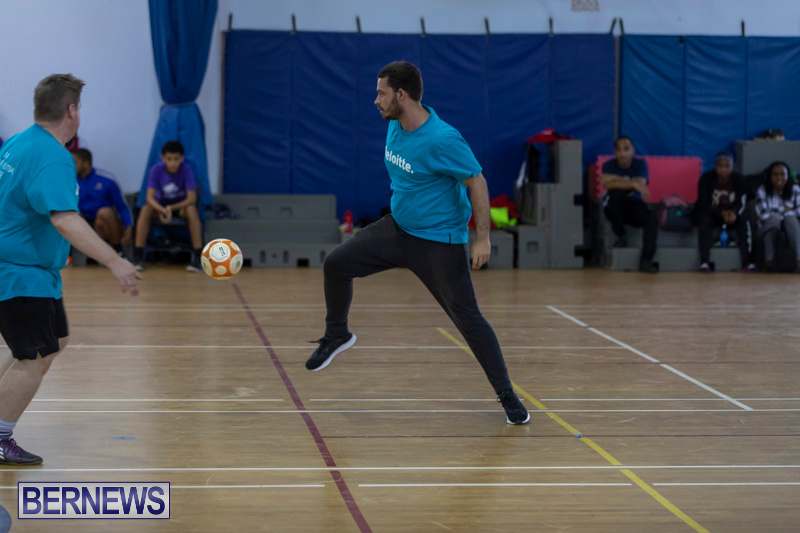 Annual-Corporate-Futsal-Challenge-Bermuda-April-6-2019-7777