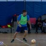Annual Corporate Futsal Challenge Bermuda, April 6 2019-7783