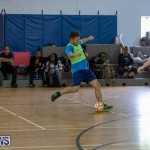 Annual Corporate Futsal Challenge Bermuda, April 6 2019-7784