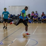 Annual Corporate Futsal Challenge Bermuda, April 6 2019-7803