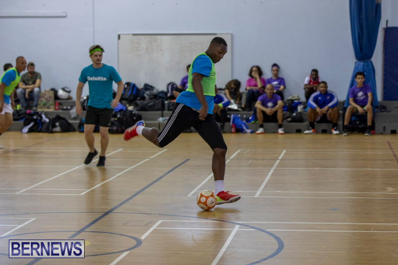 Annual-Corporate-Futsal-Challenge-Bermuda-April-6-2019-7803