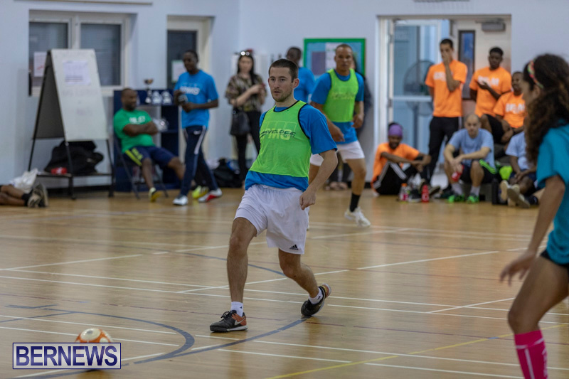 Annual-Corporate-Futsal-Challenge-Bermuda-April-6-2019-7810