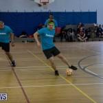 Annual Corporate Futsal Challenge Bermuda, April 6 2019-7813