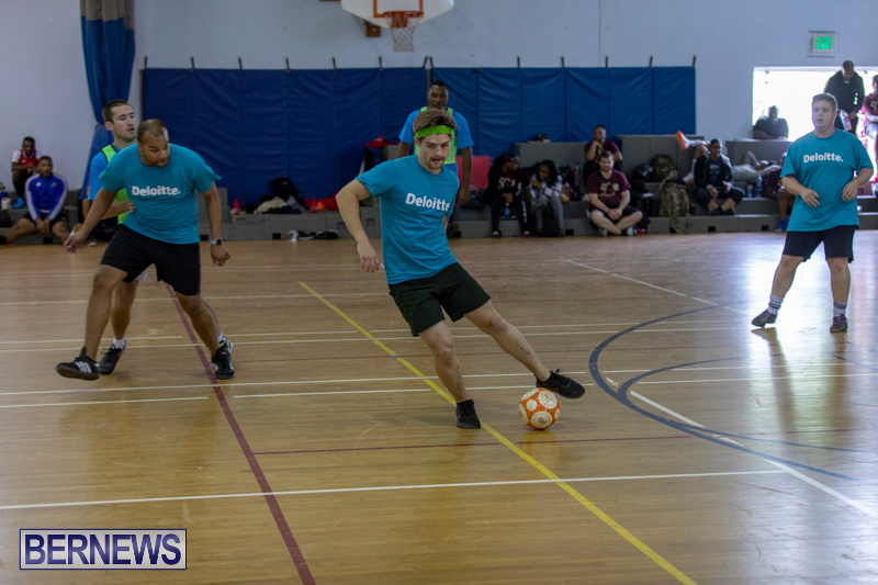 Annual-Corporate-Futsal-Challenge-Bermuda-April-6-2019-7813
