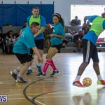 Annual Corporate Futsal Challenge Bermuda, April 6 2019-7817