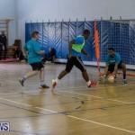 Annual Corporate Futsal Challenge Bermuda, April 6 2019-7819