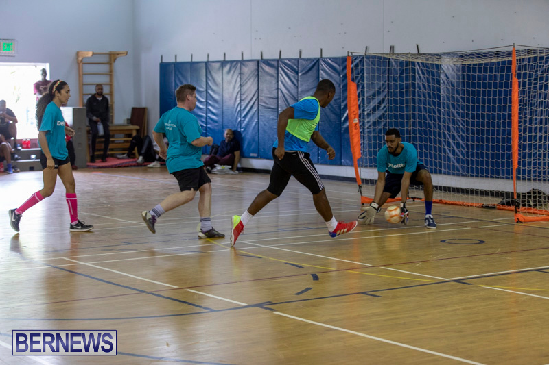 Annual-Corporate-Futsal-Challenge-Bermuda-April-6-2019-7819