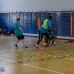 Annual Corporate Futsal Challenge Bermuda, April 6 2019-7821