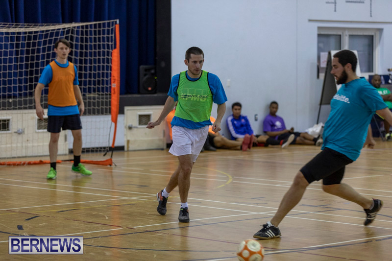 Annual-Corporate-Futsal-Challenge-Bermuda-April-6-2019-7826