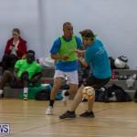 Annual Corporate Futsal Challenge Bermuda, April 6 2019-7828