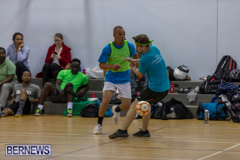 Annual-Corporate-Futsal-Challenge-Bermuda-April-6-2019-7828
