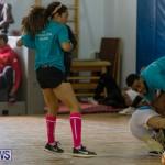 Annual Corporate Futsal Challenge Bermuda, April 6 2019-7831