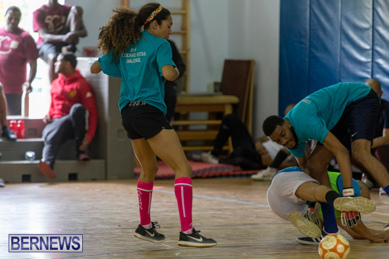 Annual-Corporate-Futsal-Challenge-Bermuda-April-6-2019-7831