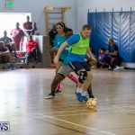 Annual Corporate Futsal Challenge Bermuda, April 6 2019-7838