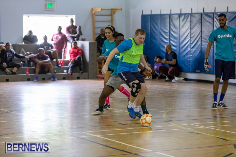 Annual-Corporate-Futsal-Challenge-Bermuda-April-6-2019-7838