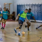 Annual Corporate Futsal Challenge Bermuda, April 6 2019-7840