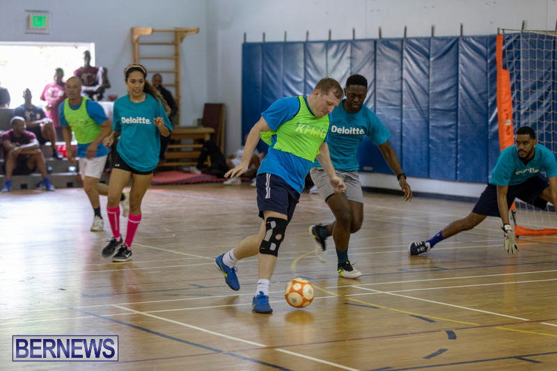 Annual-Corporate-Futsal-Challenge-Bermuda-April-6-2019-7840
