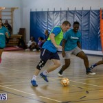 Annual Corporate Futsal Challenge Bermuda, April 6 2019-7841
