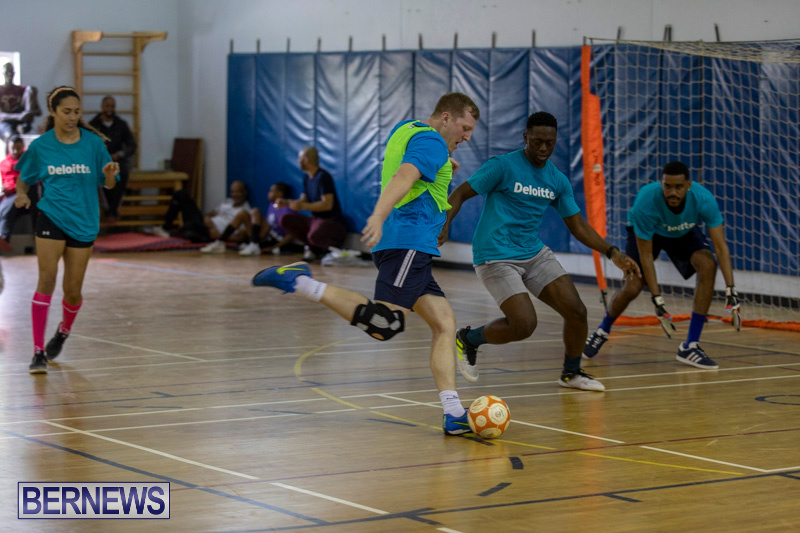 Annual-Corporate-Futsal-Challenge-Bermuda-April-6-2019-7842