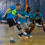 Annual Corporate Futsal Challenge Bermuda, April 6 2019-7843