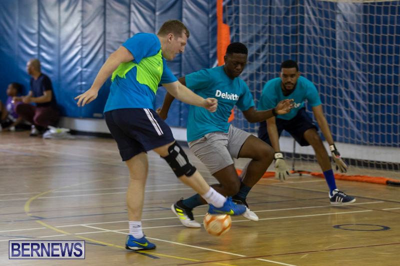 Annual-Corporate-Futsal-Challenge-Bermuda-April-6-2019-7843