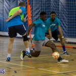 Annual Corporate Futsal Challenge Bermuda, April 6 2019-7844