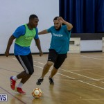 Annual Corporate Futsal Challenge Bermuda, April 6 2019-7849