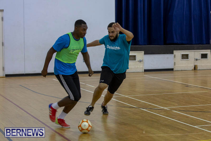 Annual-Corporate-Futsal-Challenge-Bermuda-April-6-2019-7849
