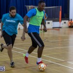 Annual Corporate Futsal Challenge Bermuda, April 6 2019-7852