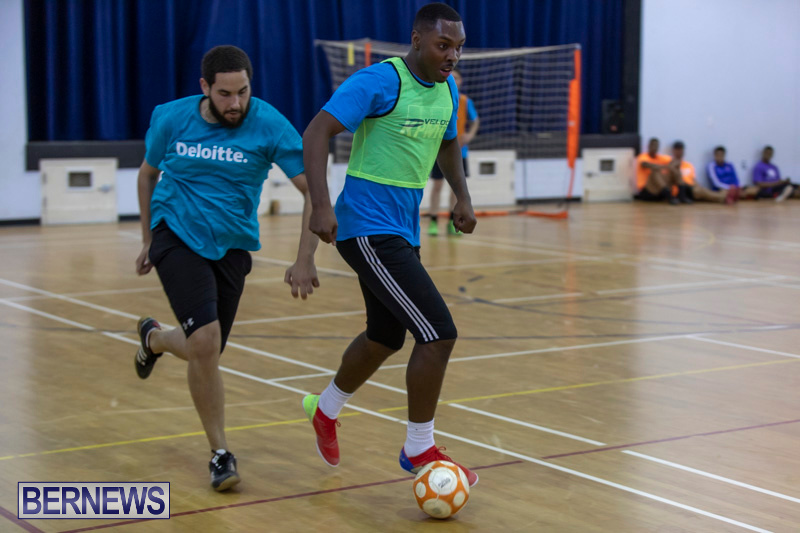 Annual-Corporate-Futsal-Challenge-Bermuda-April-6-2019-7852