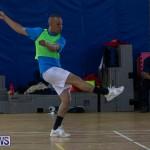Annual Corporate Futsal Challenge Bermuda, April 6 2019-7863