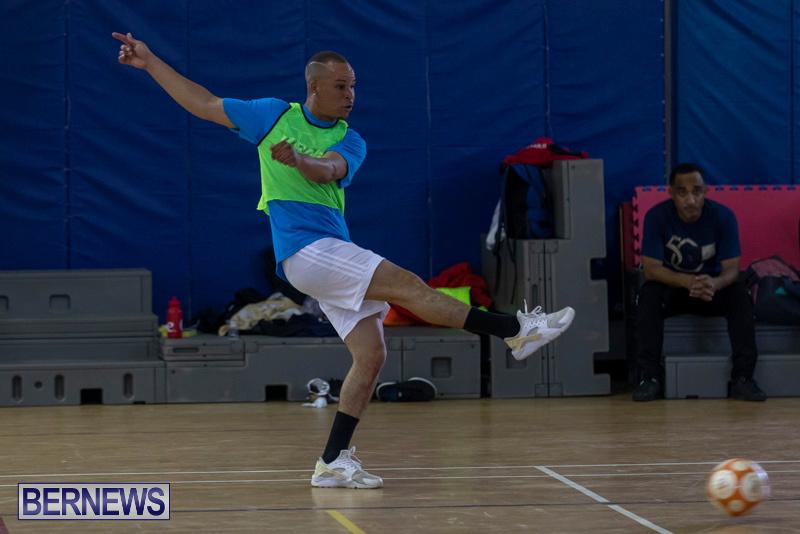 Annual-Corporate-Futsal-Challenge-Bermuda-April-6-2019-7863