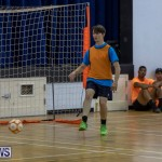 Annual Corporate Futsal Challenge Bermuda, April 6 2019-7874