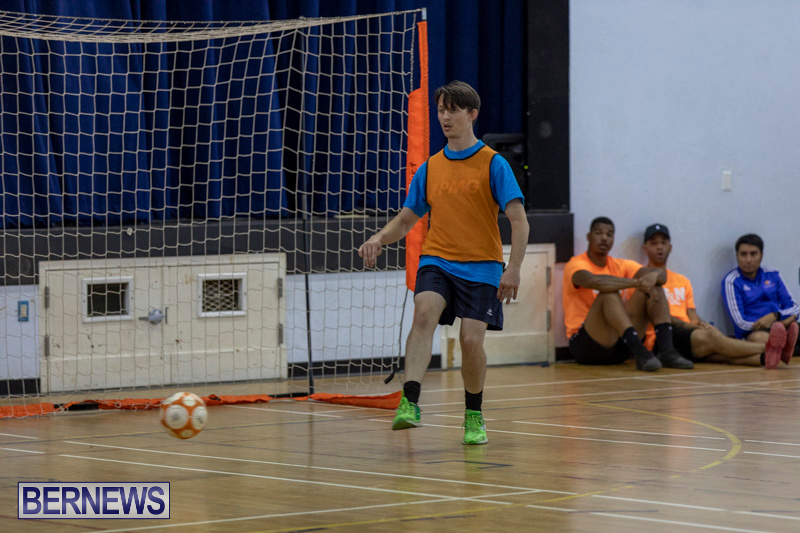 Annual-Corporate-Futsal-Challenge-Bermuda-April-6-2019-7874