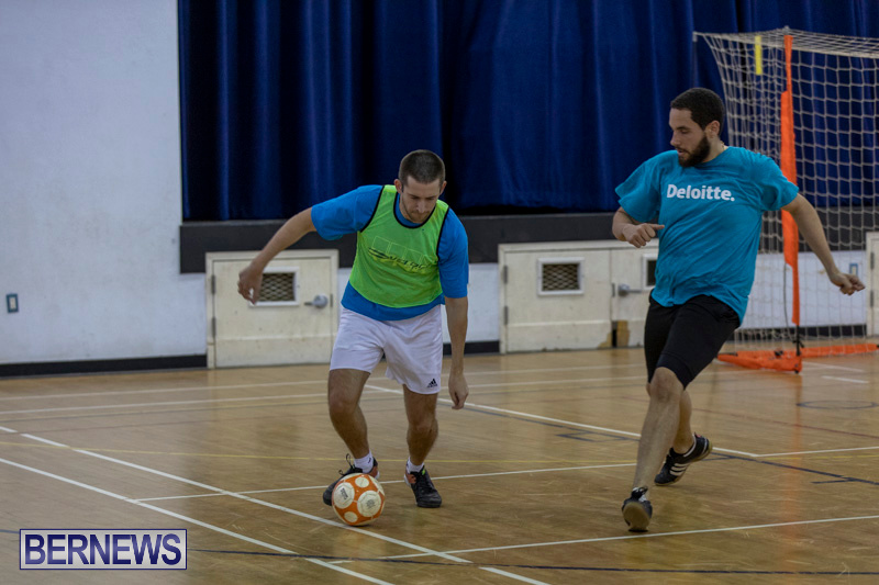 Annual-Corporate-Futsal-Challenge-Bermuda-April-6-2019-7876