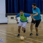 Annual Corporate Futsal Challenge Bermuda, April 6 2019-7878