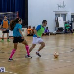 Annual Corporate Futsal Challenge Bermuda, April 6 2019-7886