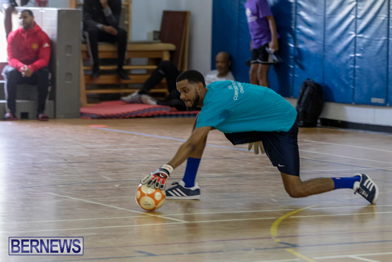 Annual-Corporate-Futsal-Challenge-Bermuda-April-6-2019-7890