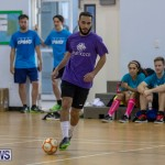 Annual Corporate Futsal Challenge Bermuda, April 6 2019-7902