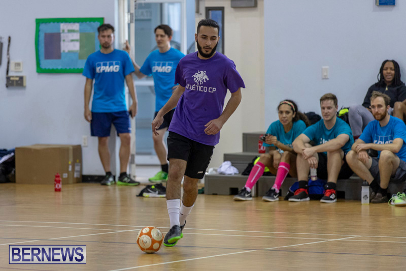 Annual-Corporate-Futsal-Challenge-Bermuda-April-6-2019-7902