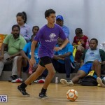 Annual Corporate Futsal Challenge Bermuda, April 6 2019-7907